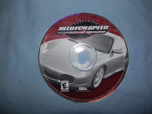 psx-need-for-speed-5-porsche-unlea-e