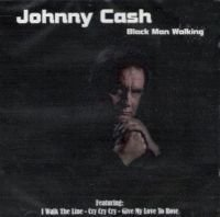 johnny-cash-black-man-walking