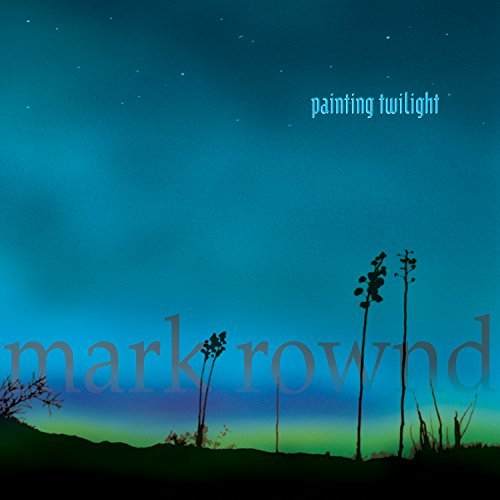 mark-rownd-painting-twilight