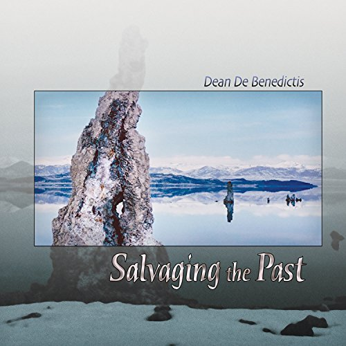 Dean De Benedictus Salvaging The Past