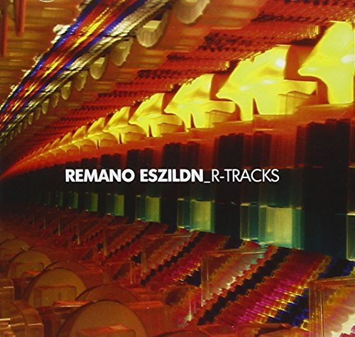 Remanoeszildn Rtracks