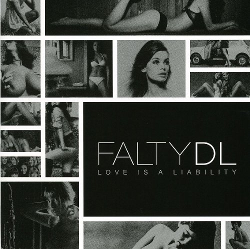 Falty Dl Loveisaliability