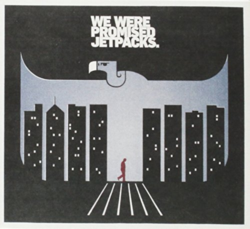 we-were-promised-jetpacks-in-the-pit-of-the-stomach