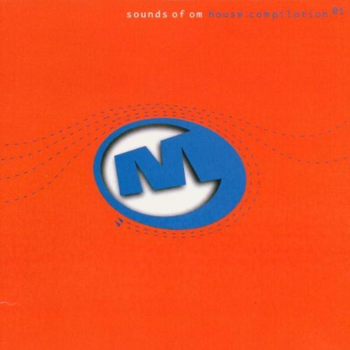 sounds-of-om-collection-sounds-of-om-collection