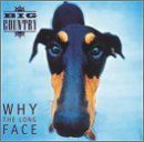 Big Country Why The Long Face