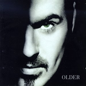 george-michael-older