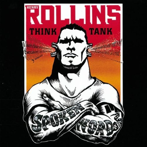 henry-rollins-think-tank-explicit-version-2-cd