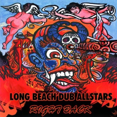 long-beach-dub-allstars-right-back