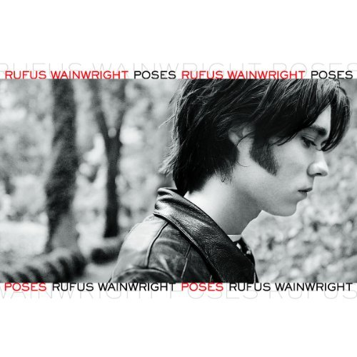 rufus-wainwright-poses