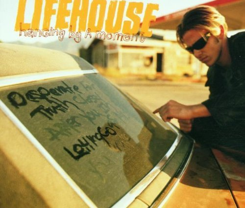lifehouse-hanging-by-a-moment