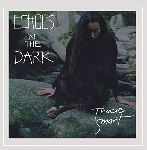 tracie-smart-echos-in-the-dark