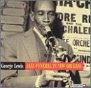 george-lewis-jazz-funeral-in-new-orleans