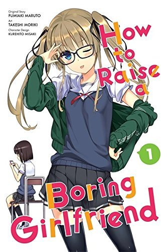 takeshi-moriki-how-to-raise-a-boring-girlfriend-vol-1