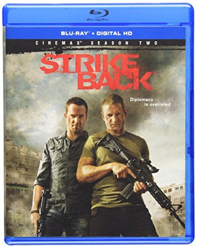 strike-back-season-2-blu-ray-nr