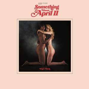 adrian-younge-presents-venice-something-about-april-part-2-