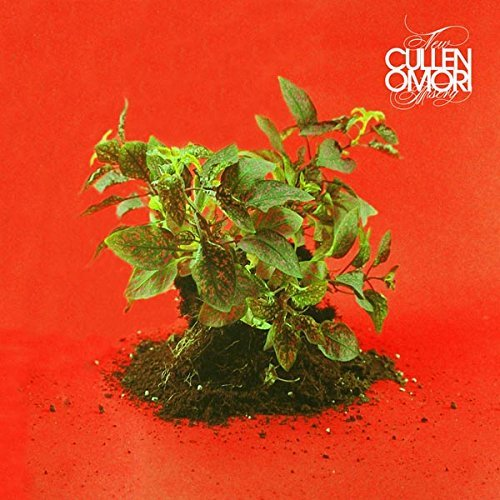 Cullen Omori New Misery