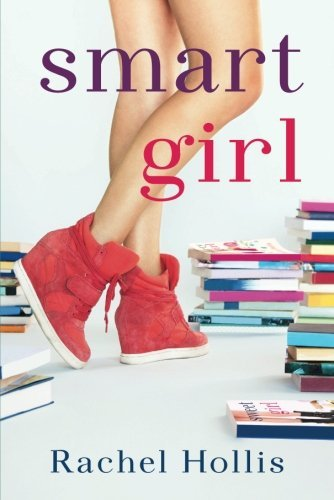 Rachel Hollis Smart Girl