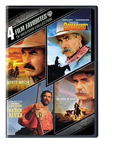 4-film-favorites-western-tv-c-4-film-favorites-western-tv-c