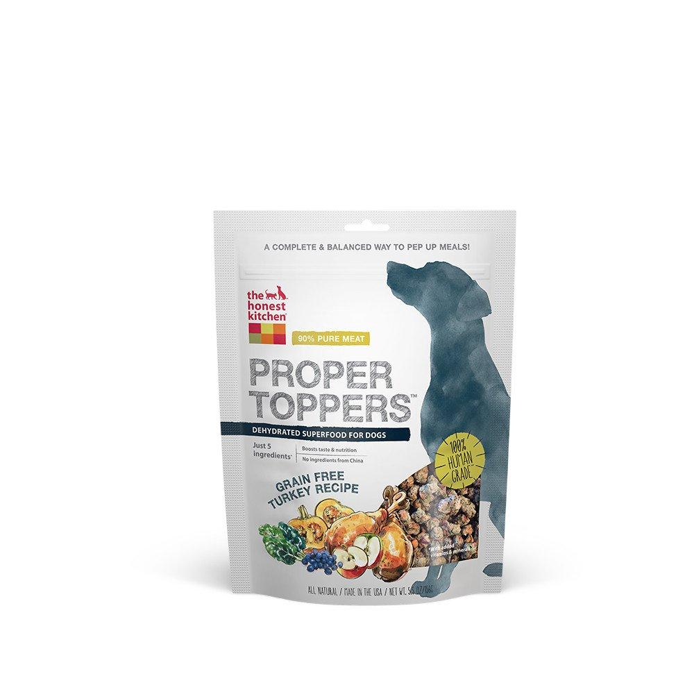 honest-kitchen-dog-food-proper-toppers-superfood-grain-free-turkey