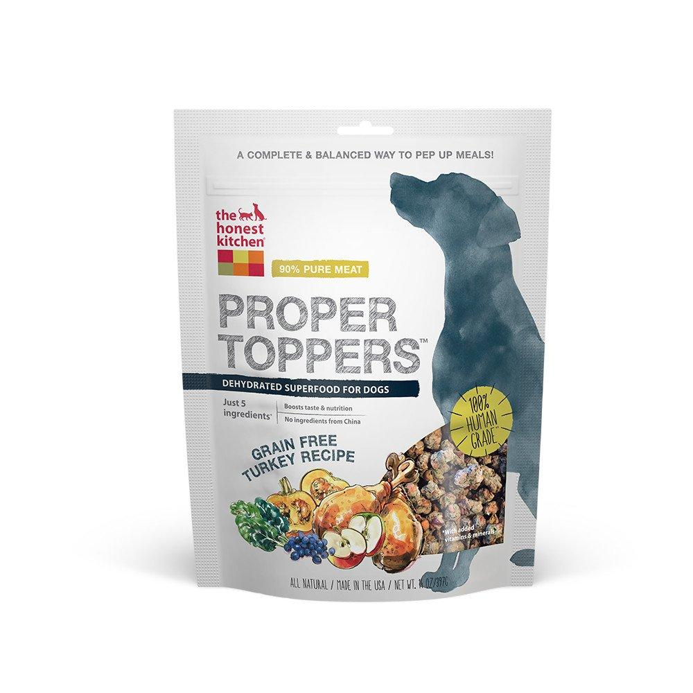 honest-kitchen-dog-food-proper-toppers-turkey