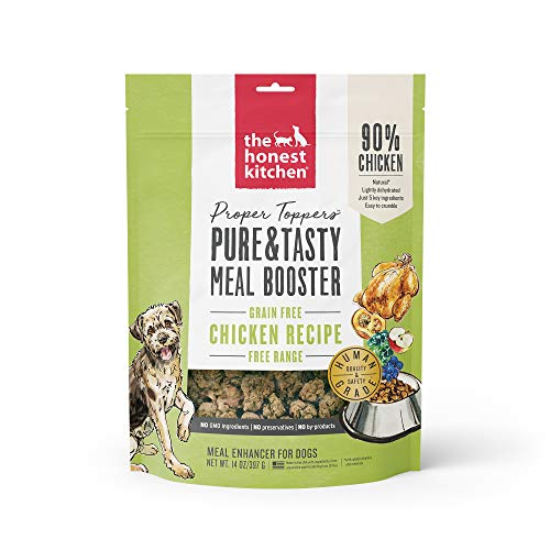honest-kitchen-dog-food-proper-toppers-superfood-grain-free-chicken
