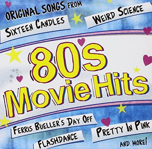 80s-movie-hits-soundtrack
