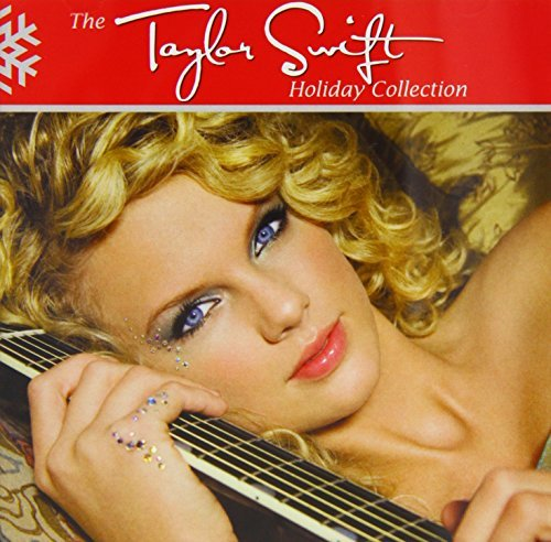 Taylor Swift Holiday Collection Import Eu