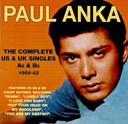 paul-anka-complete-us-uk-singles-as-