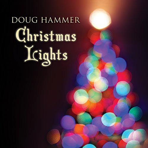 Doug Hammer Christmas Lights