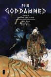Jason Aaron The Goddamned Volume 1 Before The Flood