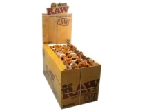 Raw Cones Kingsize 3 Pack