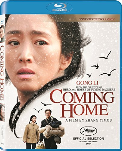 coming-home-coming-home-blu-ray-pg13