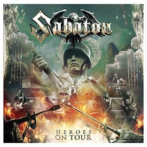 sabaton-heroes-on-tour