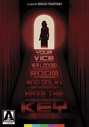 your-vice-is-a-locked-room-and-your-vice-is-a-locked-room-and-dvd-nr