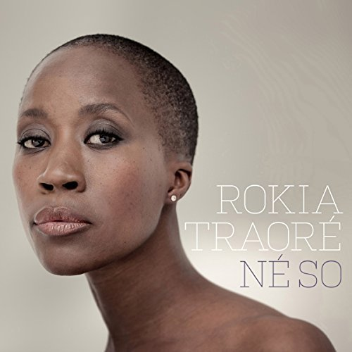 rokia-traore-ne-so