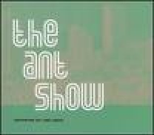 The Ant Show Compilation Vol. 1