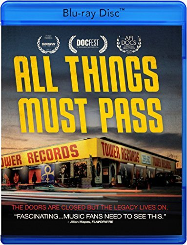 All Things Must Pass The Rise And Fall Of Tower R All Things Must Pass The Rise And Fall Of Tower R Blu Ray Mod Nr
