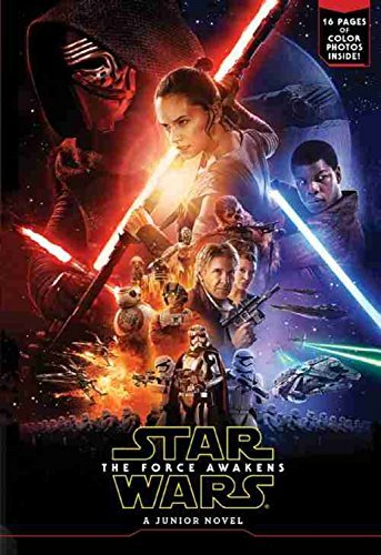 michael-kogge-the-force-awakens-junior-novel