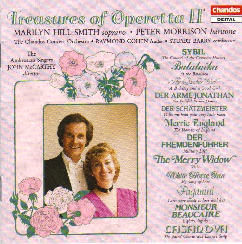 marilyn-hill-smith-treasures-of-operetta-vol-2