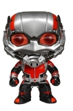 Pop Marvel Ant Man