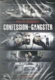 Drive By Chronicles 3 Confession Of A Gangster