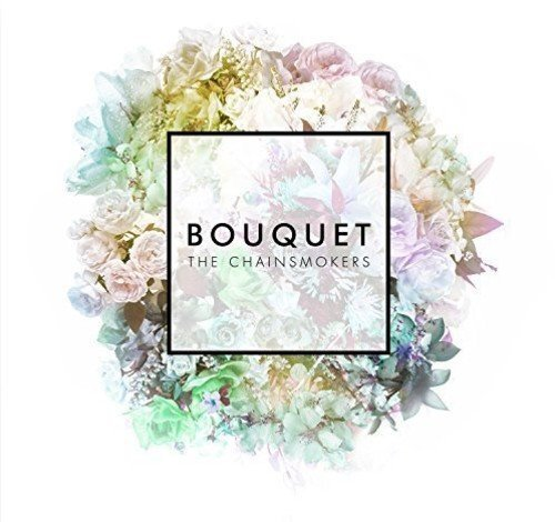 Chainsmokers Bouquet Import Can