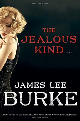 james-lee-burke-the-jealous-kind