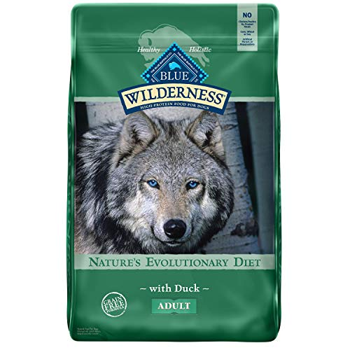 blue-buffalo-dog-food-adult-duck-formula-grain-free