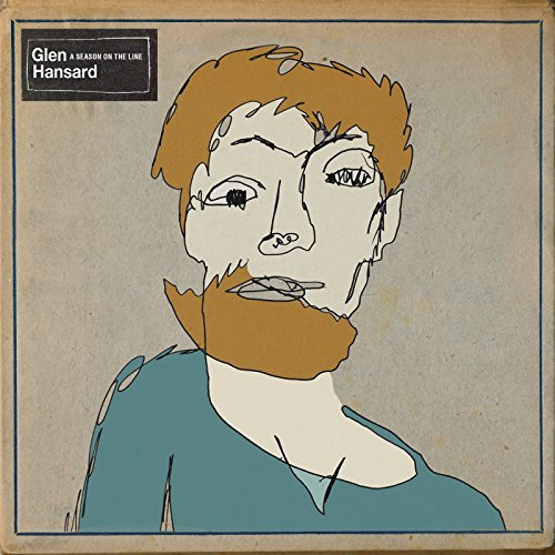 Glen Hansard Season On The Line