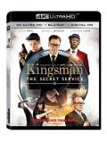 Kingsman The Secret Service Kingsman The Secret Service