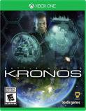 Xbox One Battle Worlds Kronos
