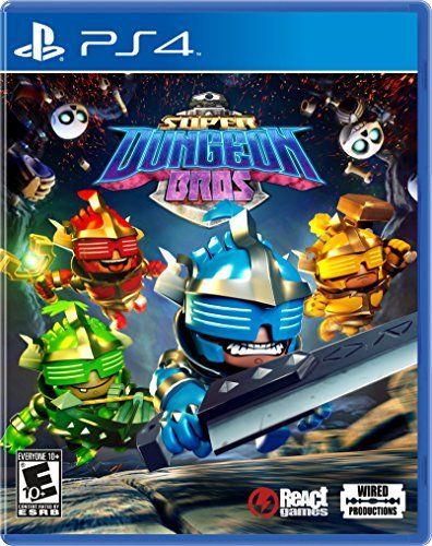 ps4-super-dungeon-bros