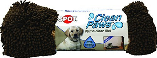 clean-paws-absorbent-mat-brown