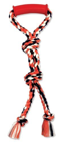 mammoth-rope-toy-color-twin-tug-with-handle